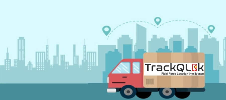 How To Choose The Right Fleet Tracking in Pakistan in 2021