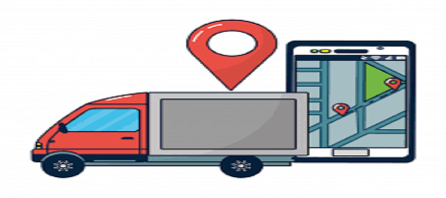 How To Save On Your Fleet's Fuel Costs with Fleet Tracking in Pakistan
