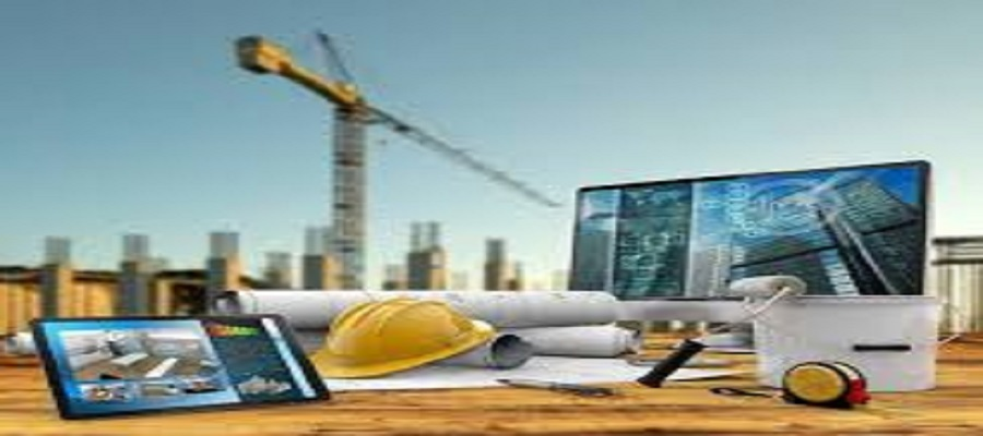 Benefits of Safety Inspection Software in Pakistan To Streamline Assets Management And Preventive Maintenance