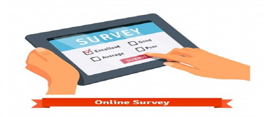 How to use a tech support Survey software in Pakistan to improve customer service
