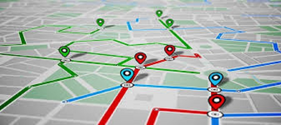 How Could GPS Tracking in Pakistan Help In Fleet Expenditure Management