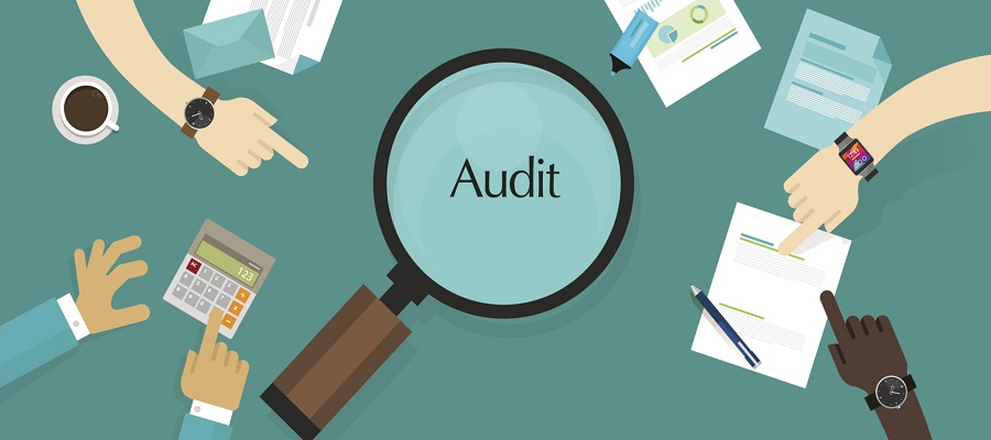 Planning an Audit With Field Audit Software in Pakistan During COVID-19