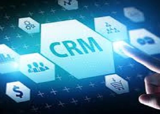 CRM Software in Pakistan : The Ideal Lead Gathering Machine