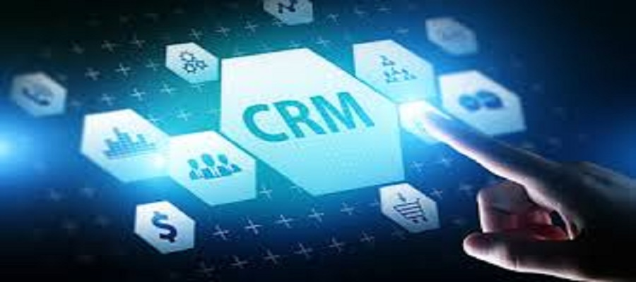 Ways In Which A CRM Software in Pakistan Will Improve Your Car Sales