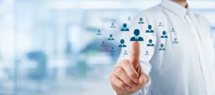 Why is A CRM Software in Pakistan Important In Today's Business Environment