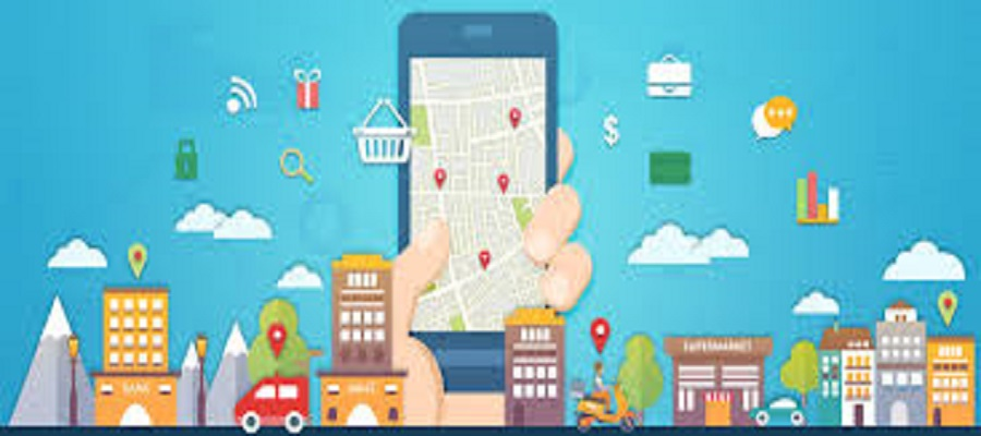 The Importance of Geofencing software in Pakistan in Your Business