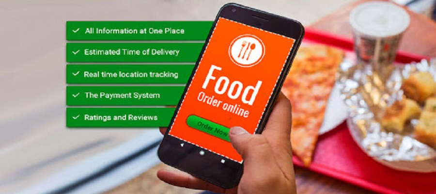 How Delivery Software in Pakistan Increases Restaurant Delivery Orders?