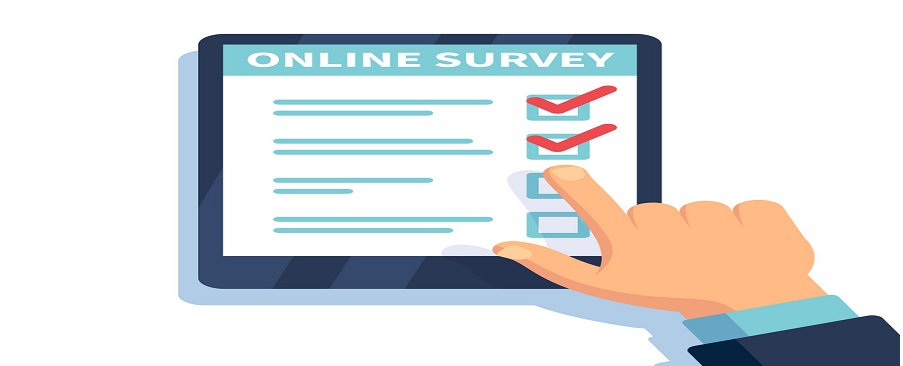 Four Benefits Of Using Survey Software in Pakistan