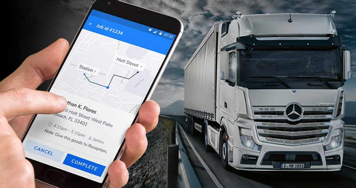 Can My Business Save Money with Fleet Tracking in Pakistan