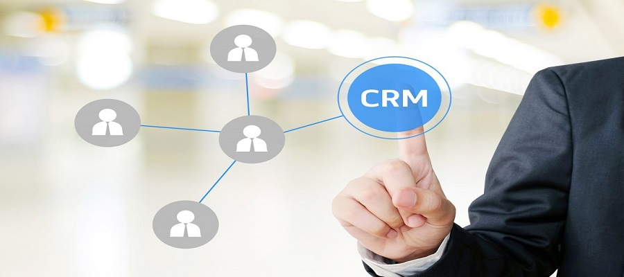 How To Implement CRM Software in Pakistan in Small Business