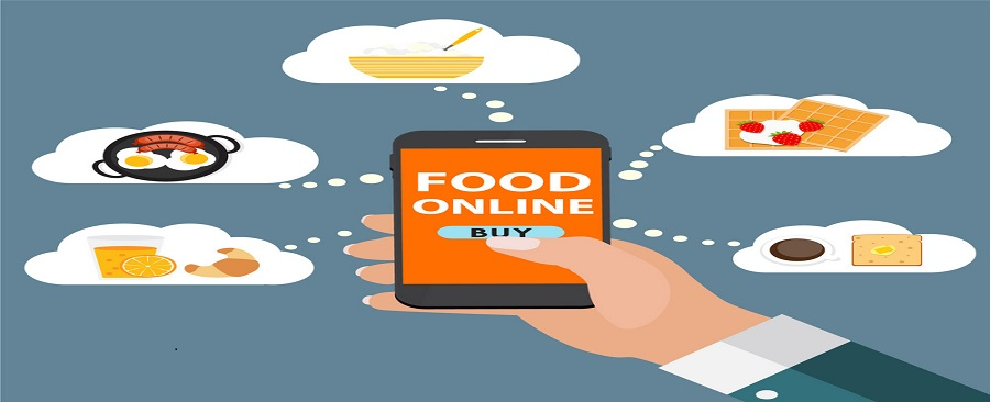 Reasons Why Food Delivery Business Needs A Delivery App in Pakistan in 2020
