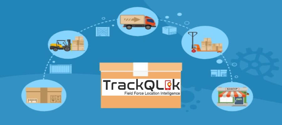 Which Businesses Need Courier Delivery Software in Pakistan