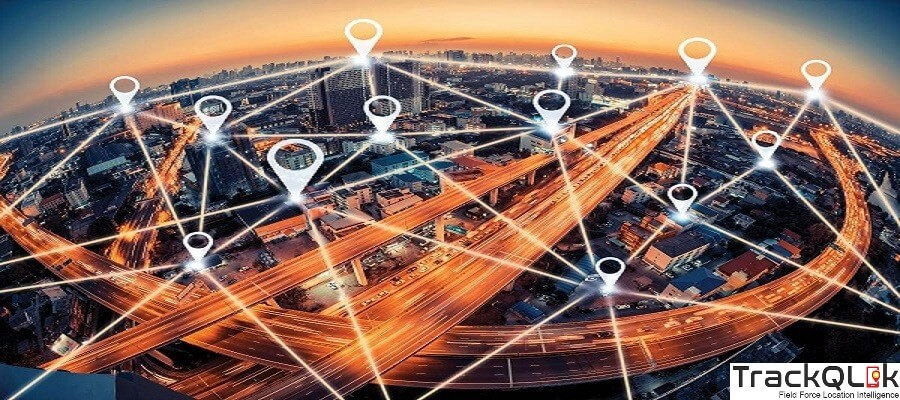 Do You Think Starting A GPS Tracking in Pakistan is Profitable For Organization