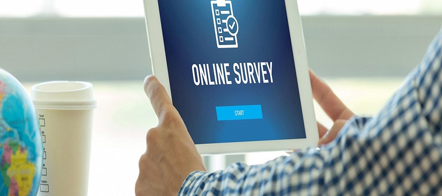 What Should I Ask In A Survey Software in Pakistan For Staff Satisfaction