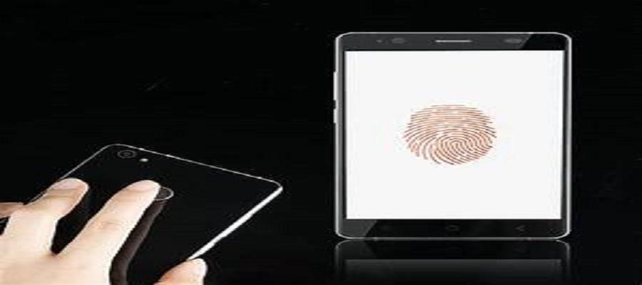 Why Contactless Mobile Biometric in Pakistan Demand Increases Amid Coronavirus Pandemic