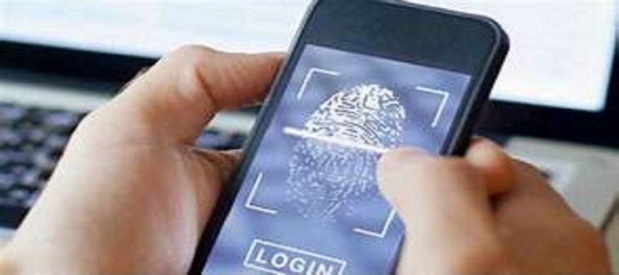 What Are The Benefits Of Mobile Biometric in Pakistan In Attendance System