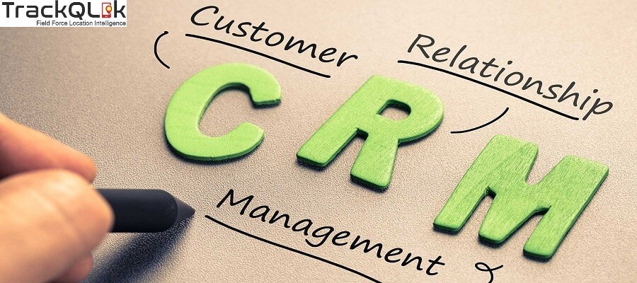 How Appliances Technicians Fix Business with CRM Software in Pakistan