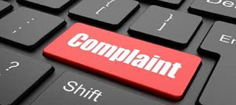 What are the Benefits of a Complaints Tracking Software in Pakistan
