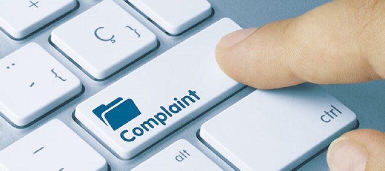 How You Can Choosing The Right Complaints Tracking Software in Pakistan