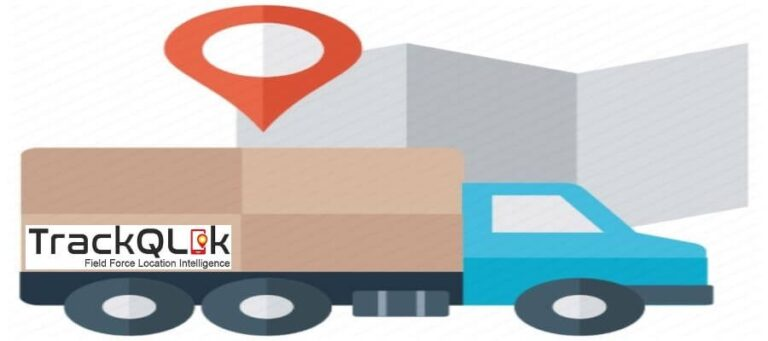 6 Reasons Your Plumbing Business Should Outsource Fleet Tracking in Pakistan Services