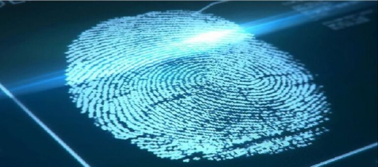 Mobile Biometric in Pakistan Authentication And IVR in the Banking Industry
