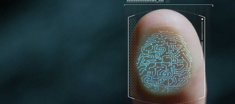 How Security of Digital Payments Possible With Mobile Biometric in Pakistan