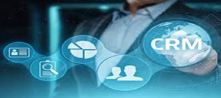 Best Ways to Help Your Salesforce Team Increase Sales Using Data from Your CRM Software in Pakistan