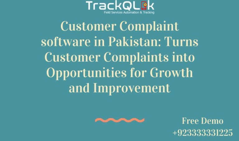 https://www.peopleqlik.pk/field-delivery-tracking-software-in-lahore-karachi-islamabad-pakistan/blog/complaint-software-in-pakistan-with-android-app-and-managment-steps/