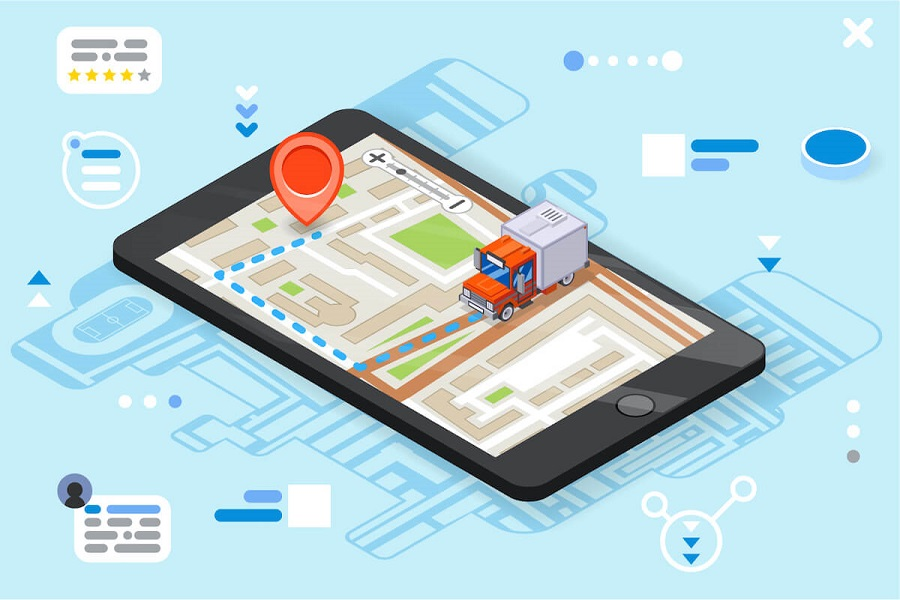 How to Become More Efficient With Fleet Tracking in Pakistan